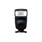 Canon Speedlite 470EX AI Compact flash Black