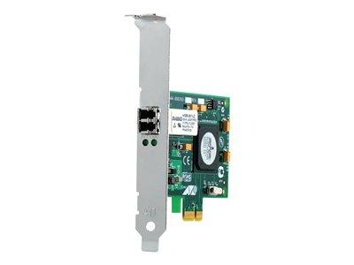 Allied Telesis AT-2972LX10/LC Fiber 1000 Mbit/s Internal