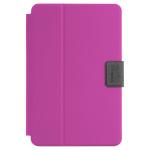 """Targus SafeFit 7-8"""" 20,3 cm (8"""") Folioblad Roze"""