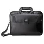HP Mobile Printer and Notebook Case