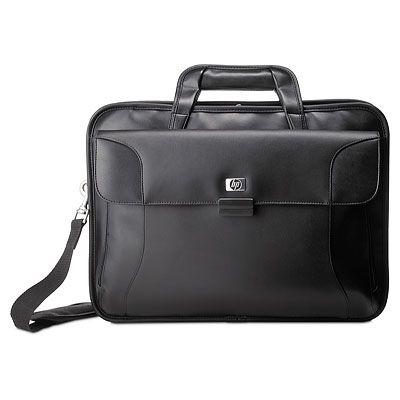 HP Inc. Carry Case f DJ 460/OJ H470/OJ