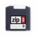 zip disks