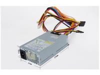 MicroBattery Power Supply 180WZZZZZ], MBPSI1003
