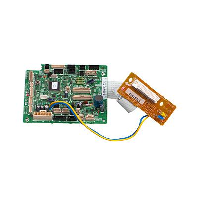 HP RM1-4582-070CN Laser/LED printer