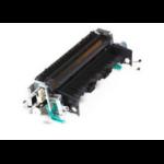HP RM1-4248-000CN Fuser kit