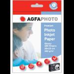 AgfaPhoto AP240100A6 photo paper