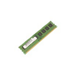 CoreParts MMD8815/8GB memory module DDR3L 1600 MHz