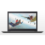 "Lenovo IdeaPad 320 2.70GHz i7-7500U 17.3"" 1600 x 900pixels Grey Notebook"