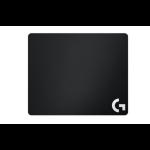 Logitech G240 Black