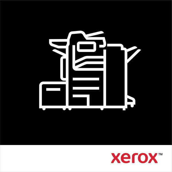 Xerox Kit de montaje con soporte blanco