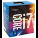 Intel Core i7-7700K 4.2GHz 8MB Smart Cache Box processor