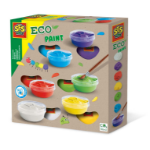SES Creative Eco posterpaint