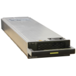 Huawei PHD-3000WA network switch component Power supply