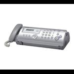 Panasonic KX-FP205E-F fax machine