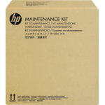 HP L2748A printer/scanner spare part Roller