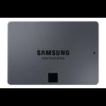 "Samsung MZ-76Q2T0 2.5"" 2000 GB SATA III MLC"