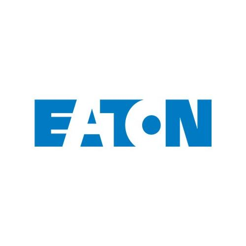 Eaton Industrial relay card - MS for 93PM and 93E