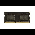 Hypertec S26361-F3396-L3-HY memory module 2400 GB 1 x 4 GB DDR4 2400 MHz