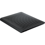 "Targus AWE57US notebook cooling pad 18"" Black"