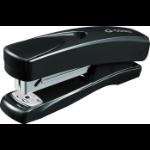 Q-CONNECT KF01044 stapler