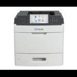 Lexmark MS812de 1200 x 1200DPI A4