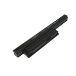 MicroBattery MBI55990 notebook spare part Battery