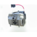 V7 Projector Lamp for selected projectors by ASK, INFOCUS, DUKANE, GEHA