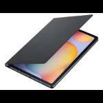 "Samsung EF-BP610PJEGUJ tablet case 10.4"" Folio Gray"