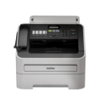 Brother FAX-2950 24PPM MONO LASER PLAIN PAPERSUPER G3 FAX WITH HANDSET