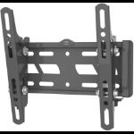 Techlink TWM221 flat panel wall mount