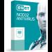 Eset NOD32 Antivirus 2017 1user(s) 1year(s) German