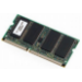 ASUS 512MB DDR2 uDIMM 533 MHz