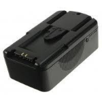 2-Power VBI9924A Lithium-Ion (Li-Ion) 4800mAh 14.4V rechargeable battery