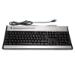 Acer Keyboard (SPANISH)