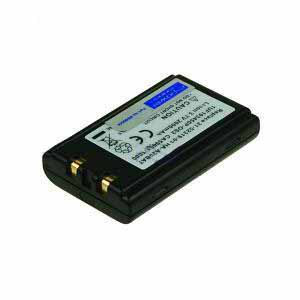 2-Power SBI0004A Lithium-Ion (Li-Ion) 2000mAh 3.7V rechargeable battery