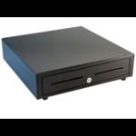 APG Cash Drawer VB554A-BL1616 cash drawer