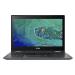 "Acer Spin 5 SP513-53N-771X Gris Híbrido (2-en-1) 33,8 cm (13.3"") 1920 x 1080 Pixeles Pantalla táctil 8ª generación de procesadores Intel® Core™ i7 16 GB DDR4-SDRAM 256 GB SSD Windows 10 Pro"