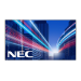"NEC MultiSync X555UNS - 55"" Full HD - Video Wall Screen"