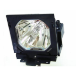 Diamond Lamps 610 301 6047-DL 250W UHP projector lamp