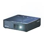 ASUS ZenBeam S2 data projector Portable projector DLP 720p (1280x720) Black