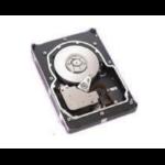 Seagate Cheetah 36.7GB HDD 36.7GB SAS internal hard drive