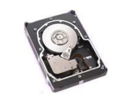 SEAGATE CHEETAH 36.7GB HDD 3.5