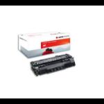 AgfaPhoto APTK1140XE Toner 14400pages Black laser toner & cartridge