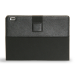Fujitsu FPCCC195 Folio Black tablet case