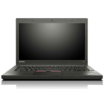 "Lenovo ThinkPad T450 2.3GHz i5-5300U 14"" 1600 x 900pixels 3G 4G Black Notebook"