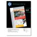 HP Q6594A inkjet paper