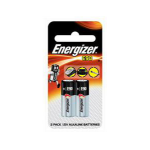 Energizer E90BP2 Single-use battery Alkaline