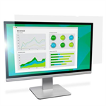"""3M AGMDE001 21.5"""" All-In-One Frameless display privacy filter"""