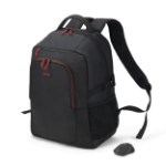 Dicota D31719 backpack Black