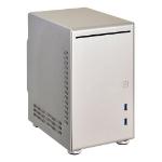 Lian Li PC-Q21 Mini-Tower computer case